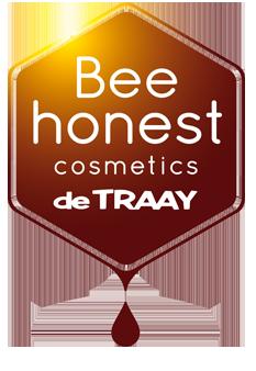 Bee-Honest-Cosmetics