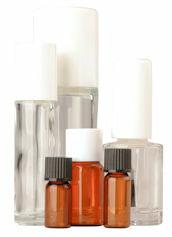 Cosmetica-Verpakkingen