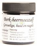 Berk- Heermoeszalf