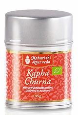 Kapha Churna - Maharishi Ayurveda