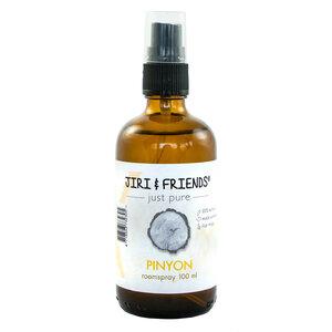 PINYON spray