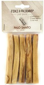 Heilig hout / Palo Santo stokjes