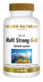 Golden Naturals Multi Strong Gold 90tabl