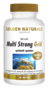 Golden Naturals Multi Strong Gold 180tabl