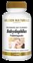 Golden Naturals Babydophilus probioticapoeder poeder