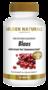 Golden Naturals Blaas 180tbl