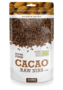 Purasana Cacao Nibs