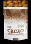 Purasana Cacao Powder / Poeder