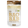 Baobab RAW Powder / Poeder