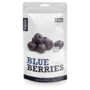 Blueberries / Blauwe Bessen