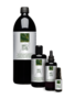 Nano-Zilverwater-1-liter-Health-Factory