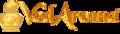Kamille-echte-BIO--hydrolaat-VedAroma